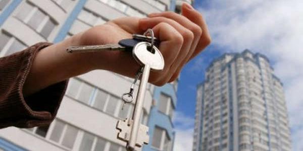 Учасники АТО з Полтавщини отримують грошову компенсацію за придбане житло