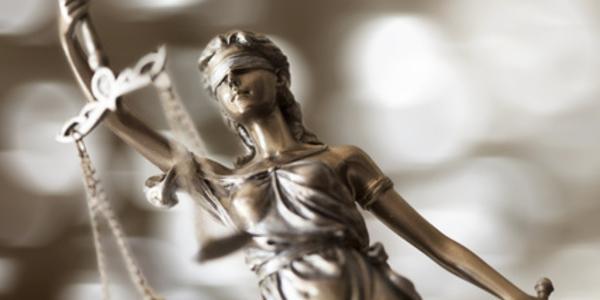 Подробности: как в Полтаве суд отправил дело об убийстве мэра Бабаева на новое рассмотрение