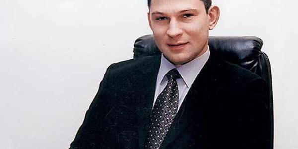 Стала известна причина, почему журналистов не хотели пускать на встречу Малецкого с представителями Евробанка