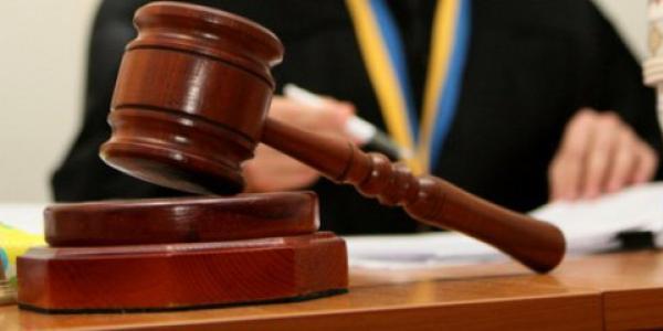 Депутат Піддубна оскаржує у суді створення КП «Кременчуцька муніципальна енергосервісна компанія»