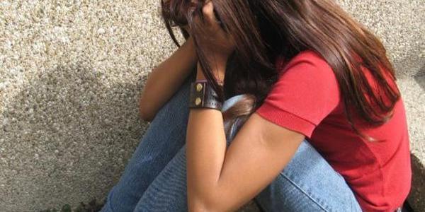 У Кременчуцьку дитячу лікарню доставлена 13-річна дівчинка з алкогольним отруєнням