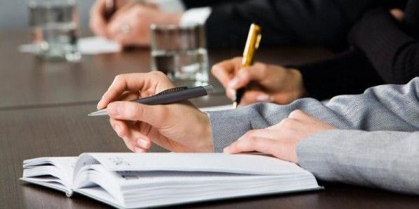 Команда Малецького ставить антирекорд: додаткових питань під час засідання виконкому виявилось більше, ніж основних