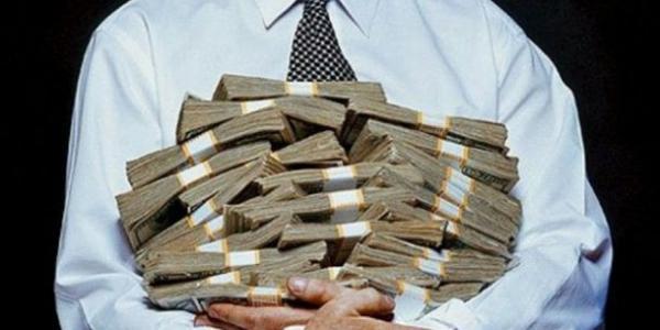 Мер Кременчуга хочет взять 50 млн гривень кредита в банке для закупки автобусов