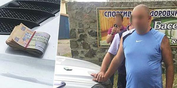 Справу кременчужанина-браконьєра, що намагався дати хабара поліцейському, передали до суду
