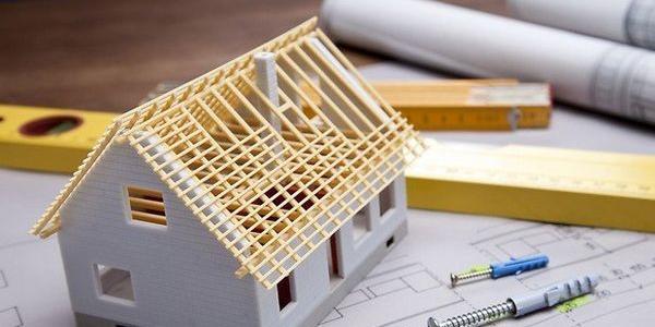 Будівельна амністія: як узаконити самовільну забудову