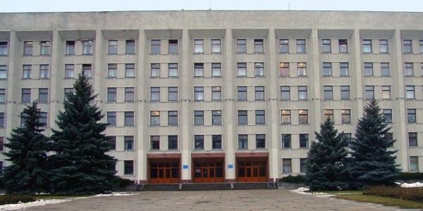 Полтава невдоволена: у Кременчуці не створена робоча група з питань забезпечення безпечності експлуатації об'єктів соціальної сфери та адмінбудівель