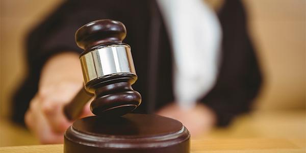 Заради справедливості: головний бухгалтер «Теплоенерго» через суд поновився на посаді