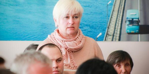 Памятники «Матросам Днепровской флотилии» и «Борцам за власть советов» не дают покоя депутату Павленко