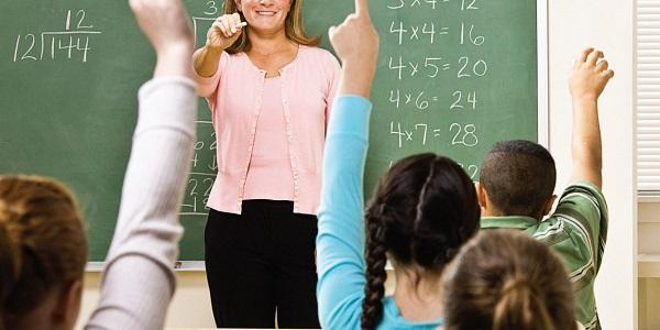 Надбавки учителям могут вырости до 30% - министр образования