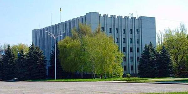 Кременчуцькі журналісти надіслали рекомендації меру Малецькому