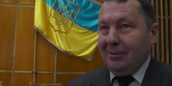 Экс-глава Крюковского района считает свое членство в «Батьківщине» лишним и бесполезным