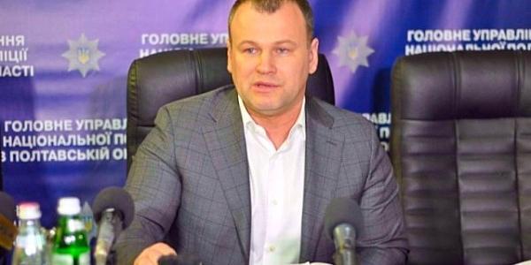 Писатель-афганец Моисеенко, который заявлял о своем похищении в Кременчуге, не хочет проходить судмедэкспертизу - полиция