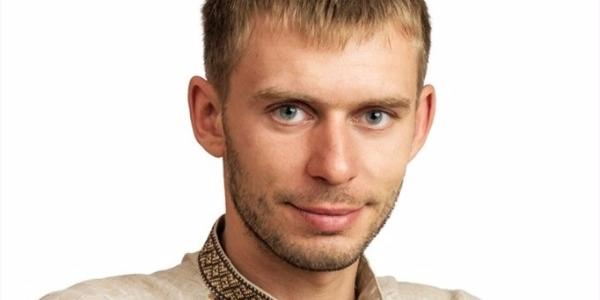 Після побиття і 26 днів коми помер депутат-свободівець