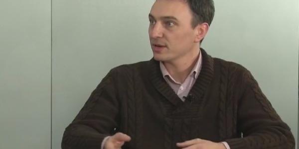Новий керівник  «Лтави» Євген Сердюк заявив, що телекомпанія змінить назву