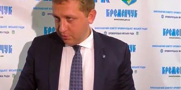 Апеляції по рішеннях суду по відновленню на посадах Медведовського і Українця – будуть, а мер Кременчука повчає суддів, як працювати