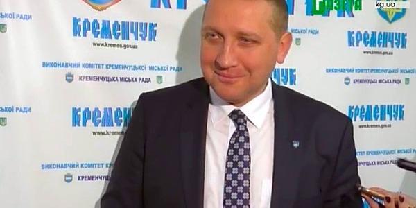 Малецкий опять попался на вранье: Сычев поехал учиться не руководить больницей, а слушать цикл по трансплантологии