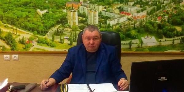 Бывшему директору «Теплоэнерго» Питулько мэр Малецкий ищет новое место работы