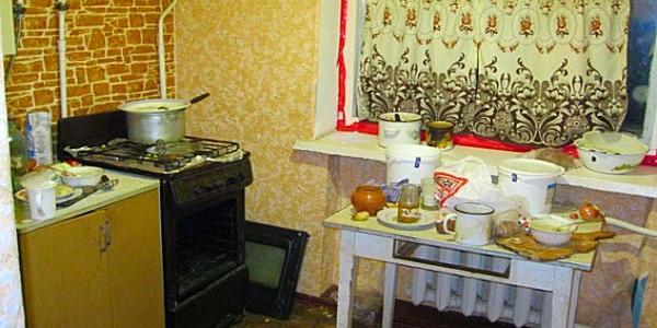 Подробиці вбивства у Великій Кохнівці: жертва впустила свого вбивцю переночувати