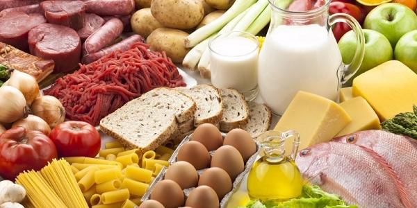 Навесні ціни на свинину та молочні продукти можуть «стрибнути» вгору