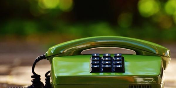 У Кременчуцькому центрі зайнятості змінилися номери телефонів – а ви про це знали?