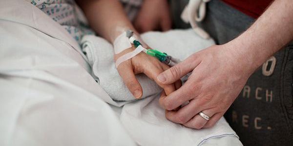 Верх халатності: 14-річному кременчужанину тиждень «лікували» гастроентероколіт при гострому апендициті
