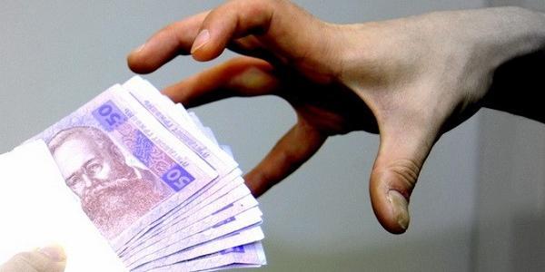 Наживаються на святому: шахраї видурюють гроші під приводом лікування дітей