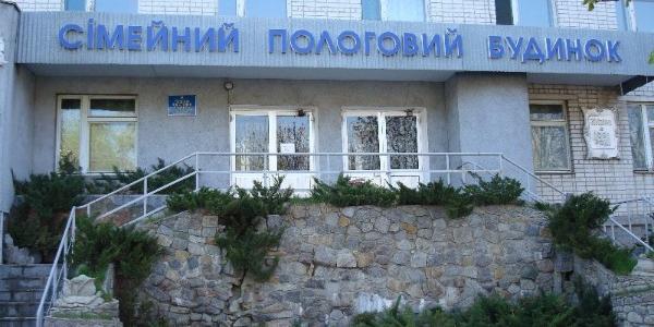 В Кременчугском роддоме возмущены коллегой Зауральским, который предложил сепаратиста Климова на должность главврача
