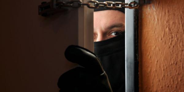 Зловмисникам загрожує від 3 до 6 років позбавлення волі.