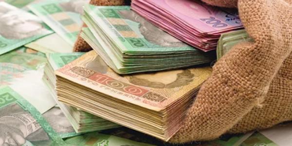 60 гривень на дитину: сума компенсації батьківських внесків з бюджету Кременчука збільшиться