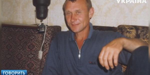Залишились черевики, а чоловік мертвий в ставку: подробиці загадкового зникнення на Полтавщині показали всій Україні