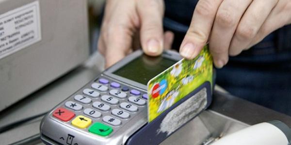 Мінекономіки не вимагатиме від ФОП встановлення платіжних терміналів — роз'яснення