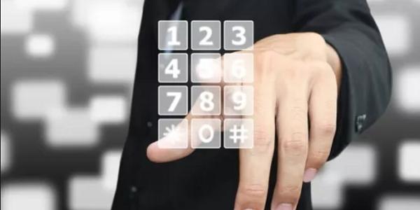 У Кременчуцький Центр надання адмінпослуг тепер можна телефонувати за коротким номером