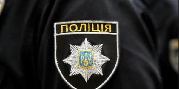 Депутат Пиддубная напишет заявление в полицию на мэра Малецкого