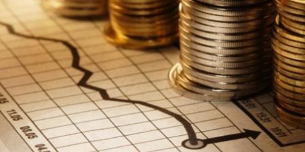 Горисполком согласовал перераспределение денег для выплаты зарплаты работникам КП «Теплоэнерго»