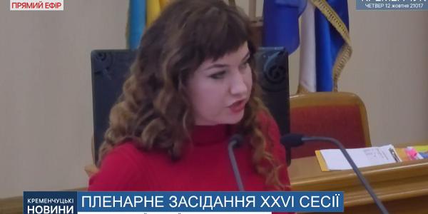 Піддубна «копає» під Шаповалова