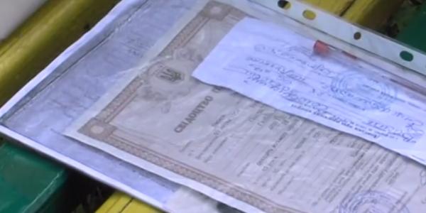Жахи ритуальних послуг по-кременчуцьки: тіло з хробаками і зникнення грошей з картки померлого