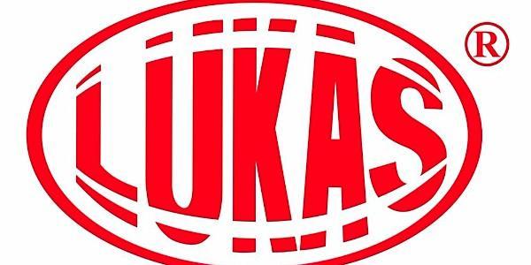 Ко дню рождения Кременчуга «Лукас» откроет «самое сладкое место» в городе