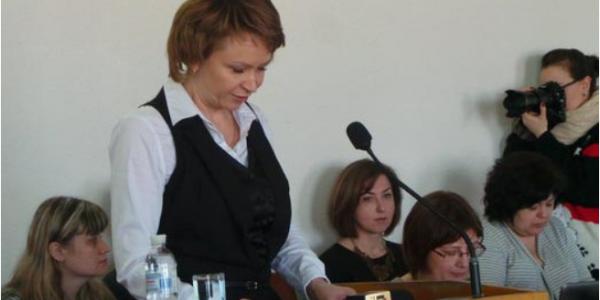 Із обласного бюджету Полтавщини виділять 2,5 млн гривень на житло для молоді