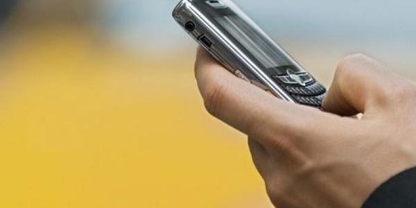 Ветеранам війни і чорнобильцям хочуть купити мобільні телефони за гроші міста