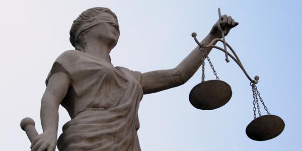 Почти по Шекспиру: виновен или не виновен врач Сычев за езду в нетрезвом состоянии – узнаем 14 августа