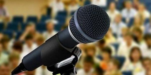 В робочий день та час: «Теплоенерго» проводить громадські слухання щодо підвищення тарифів