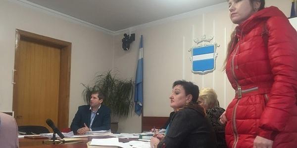 Депутаты Кременчуга хотят знать, как будет работать АгитТВ Малецкого после того, как «Лтава» откажет им в трансляции