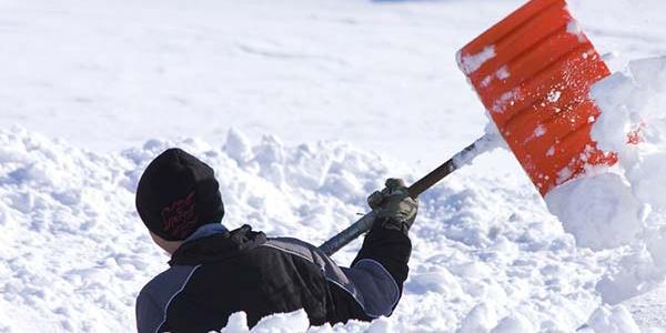 У Кременчуцькому районі діти не повернутися у школи раніше 5-го березня