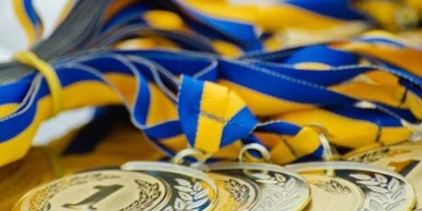 Кращі спортсмени Кременчука з лютого отримуватимуть стипендію від міста