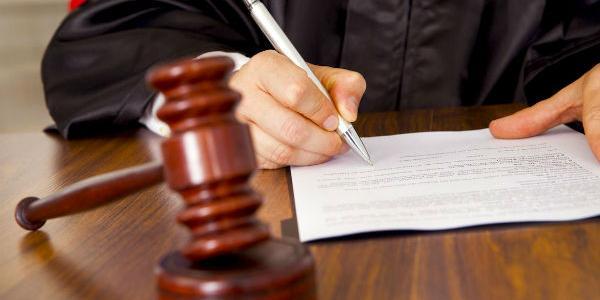 Суд пояснив чому, кременчужанин, який спричинив смертельне ДТП, не буде «сидіти» жодного дня