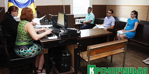 «Хай не сіпаються», - Малецький і Ко прагнуть через суд  зменшити кількість представників району в Госпітальній раді
