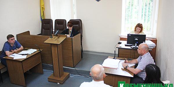 Без митинга родителей и пикета: Автозаводской суд рассматривает дело экс-директора гимназии № 5 Бобер