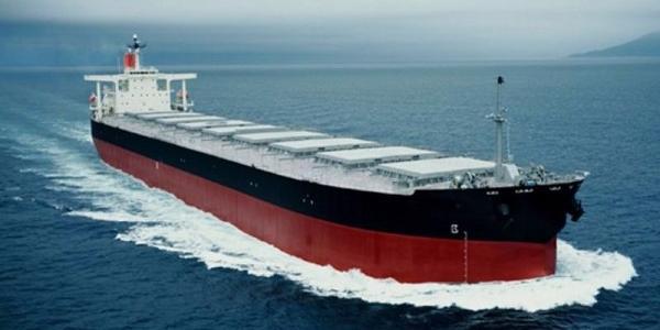 Для Кременчугского НПЗ прибыл первый в 2018 году танкер с азербайджанской нефтью