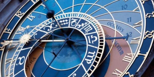 Гороскоп на 11 октября: мечтайте и стройте планы на будущее