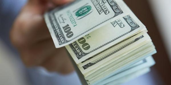 Статистика: на одного кременчужанина припадає 168 доларів інвестицій